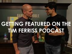 Tim Ferriss.jpeg